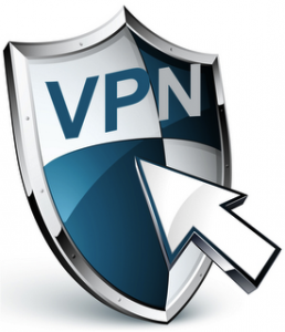 best vpn services shield