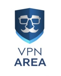 vpn area reviews