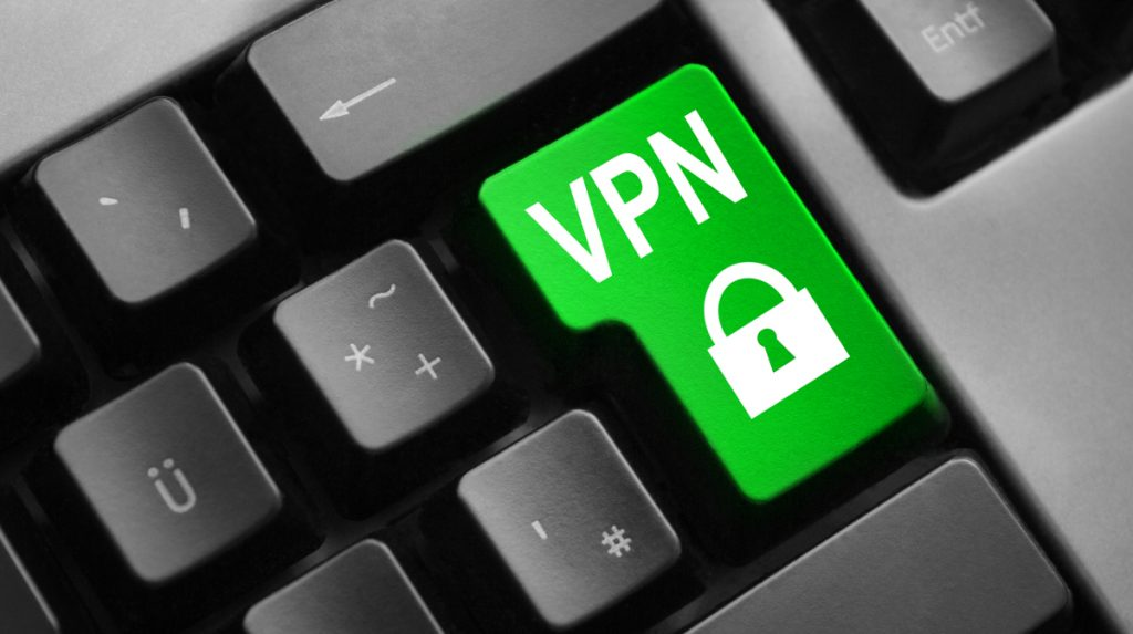vpn pros web